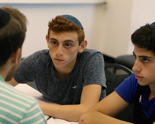 Jewish Life2