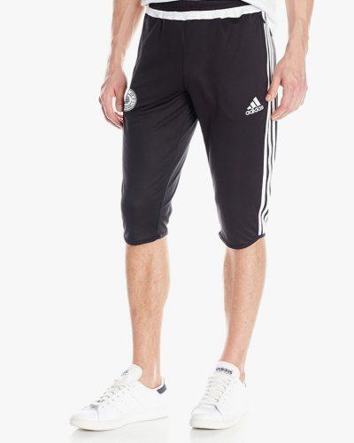 Pants adidas Tiro - 3-4 - 1