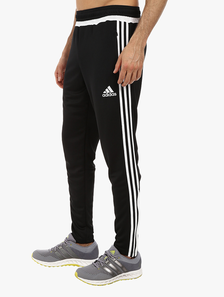 Addidas Trainer Fashion Men
