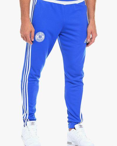 Pants adidas Tiro - royal - 2